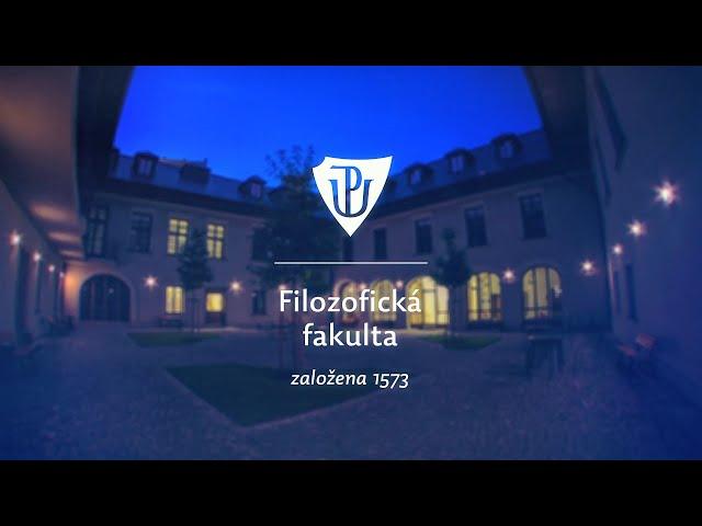 propagační video fakulty
