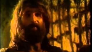 Shiralad: El regreso de los dioses 4