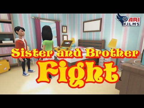 Are You Sleeping Brother John | Bob The Train | Cartoon Videos By Kids Tv from YouTube · Duration:  12 minutes 41 seconds