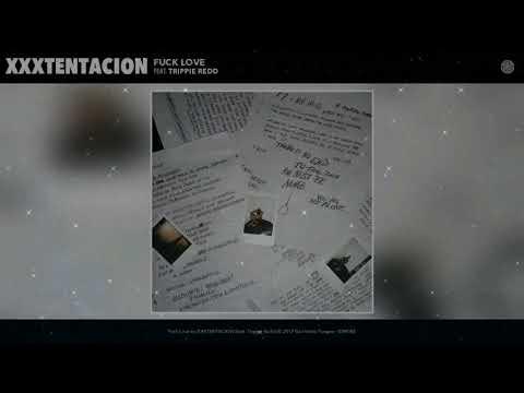 [3D AUDIO] XXXTENTACION - Fuck Love (Use Headphones)