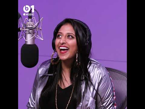 Download Lagu  The New India - Out Now Apple  and Beats 1 Mp3 Free