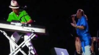 Sergio Mendes & Gracinha Leporace Umbria Jazz 2011