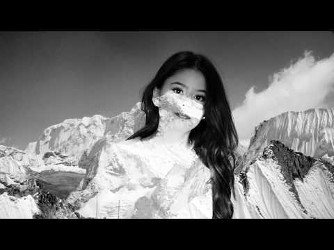 SynesthASIA 2018 HIGH ALTITUDE Opening Video