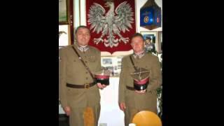 5 Pułk Ułanów Zasławskich 2012