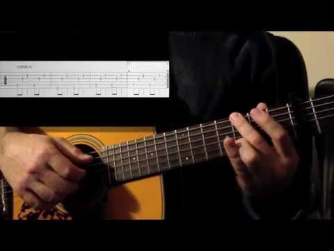 Please dont say you love me guitar tabs