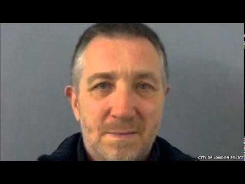 Guildhall School of Music teacher jailed for sex attacks