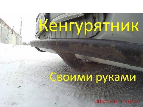 ЧИП ТЮНИНГ ДВИГАТЕЛЯ АВТОМОБИЛЯ // СТОИТ ЛИ ДЕЛАТЬ / АкерМеханик
