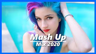 EDM Mash Up Mix 2020 | Popular Song Remixes & Mash Ups