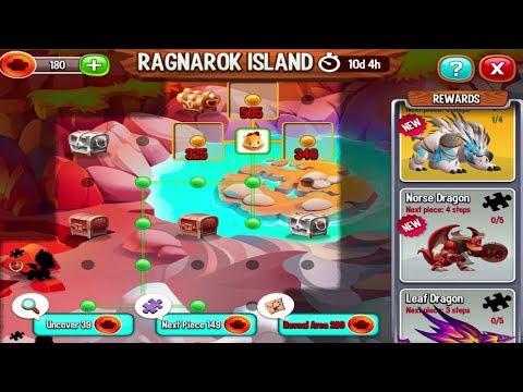 ragnarok how to get to byalan island