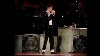 مايكل جاكسون - بيلي جين 1997 Billie Jean احلى فيديو مترجم عربي