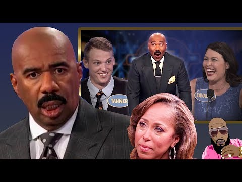 steve-harvey-loses-3rd-job-as-host-of-family-feud!-contract-may-not-be-renewed-for-2020