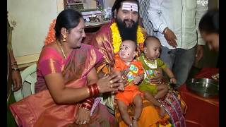 Maharishi Vaani - ಮಹರ್ಷಿ ವಾಣಿ   Kannada Serial   Episode - 917  Best Scene   Zee Kannada
