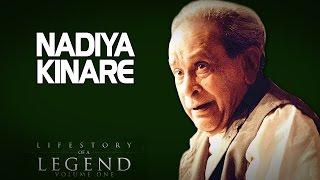 Nadiya Kinare | Album: Lifestory Of A Legend Bhimsen Joshi