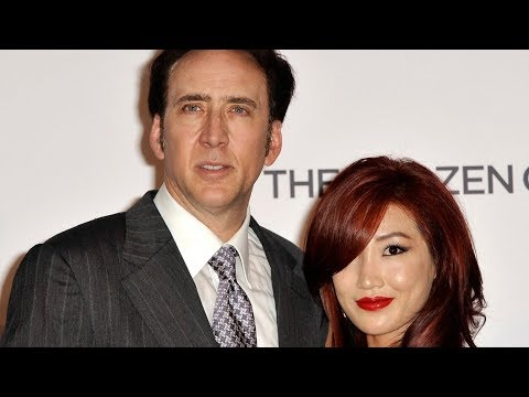 Celebs Married To Women Young Enough To Be Their Daughters from YouTube · Duration:  9 minutes 9 seconds