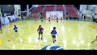Publication Date: 2020-05-27 | Video Title: 跳繩強心校際花式跳繩比賽2019(小學甲一組) - 培僑書院