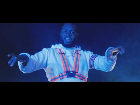 Abou Debeing -  Mercé (Clip officiel)