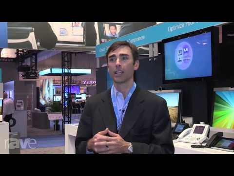InfoComm 2013: Cisco Wrap Up