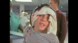 Malcolm in the Middle FUNNY Bloopers!
