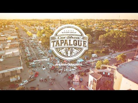 Diavlarte - Tapalque