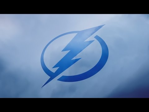 Tampa Bay Lightning - Here Comes The Boom
