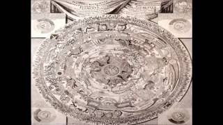 Scholars Of Antiquity, Our Lost Cosmology & The Biblical Apocryphon Part 1.