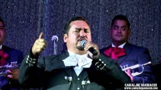 EL POLVORETE | JUAN MENDOZA | con MARIAC...
