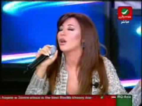Najwa Karam - Mowall Zahle indir