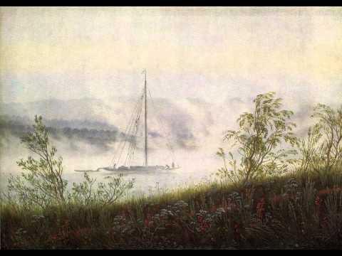 "Hermann Hesse ""Im Nebel"