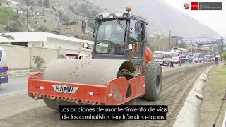 Programa Arranca Perú