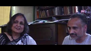 Passion drives the science scholar - Sudipta Ghose - Anadish Pal - Everday Life and science