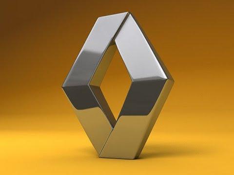 Как узнать реальный пробег в Renault Fluence, Megane3, Laguna3, Latitude, Samsung SM3, SM5.