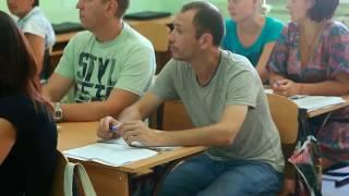 Учебно-курсовой комбинат КП «ОГЭТ» приглашает на курсы водителей трамвая и троллейбуса