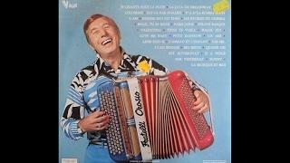 Un Ami (Gérard Lenorman) – par Aimable et son accordéon