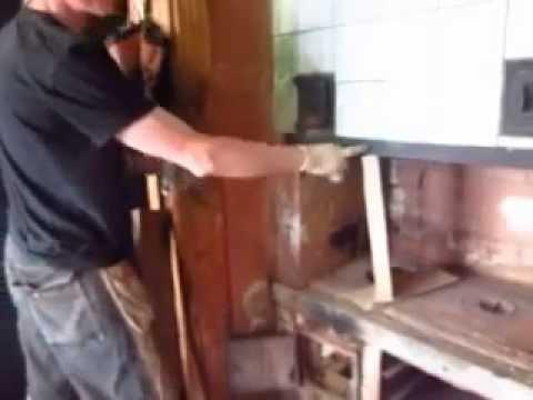 Регион Строй Сервис - купить кирпич в Самаре - YouTube