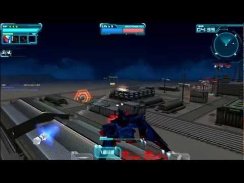 SDGO SEA  Wing EW Gundam