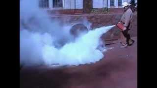 огнетушитель порошковый.DAT(, 2012-04-01T18:43:11.000Z)