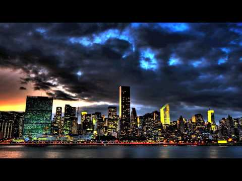 Download All Of The Lights Trypt Remix MP3, MKV, MP4 - Youtube to MP3