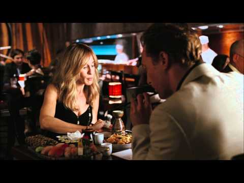 Failure To Launch - Trailer