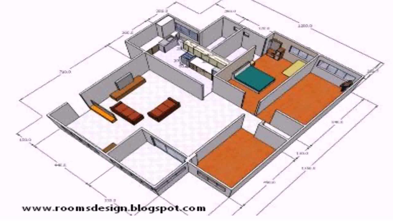 hdb floor plan 3 room youtube rh youtube com 3 room house plan pictures 3 bedroom plans