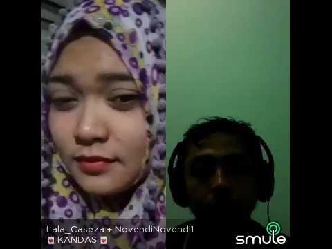 Lagu Kandas Dg Salam Khas Lajang Lampung Jawa Ngapak