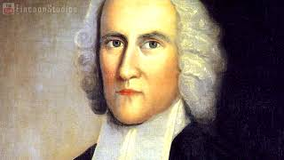 (Best Version )Sinners in the Hands of an Angry God by Jonathan Edwards sermon