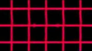Major Laser feat Dj Snake (feat MO)-Leon On
