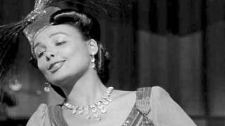 Lena Horne - At Long Last Love [Composed by Cole Porter]