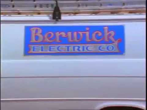 Electrical Contractor Colorado Springs Based Berwick Electric Co
