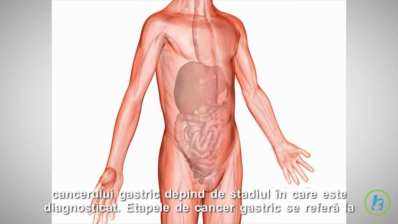 verucile genitale se transmit numai vierme pentru tratamentul colitei ulcerative