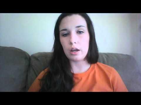 Brooke Miller-ENG 114-Oral Report