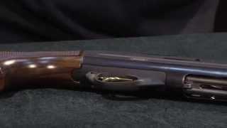 видео Где купить ремень для оружия в Екатеринбурге