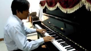 BUON OI CHAO MI (bản thị phạm cho học sinh )