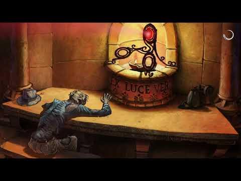 Broken Sword 5 - the Serpent's Curse_2 |