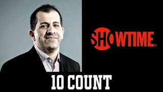 Showtime Schedule - 10 Count